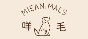 咩毛 - 寵物資訊平台